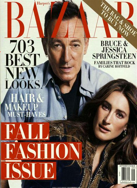 Harpers-Bazaar-US-Abo