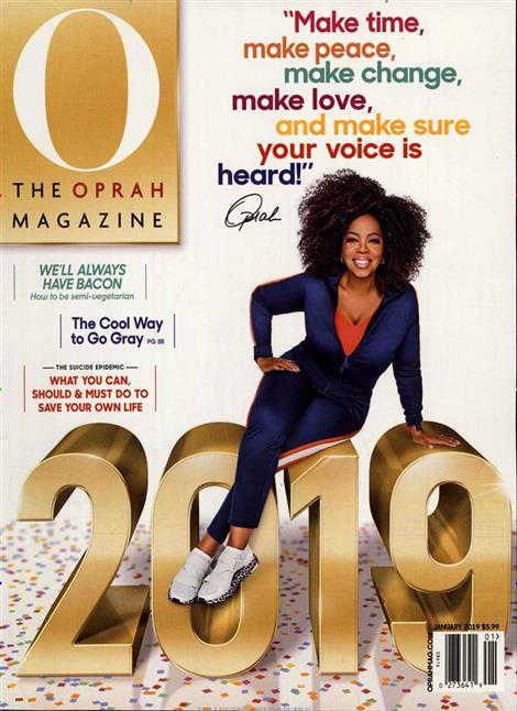 O-Oprah-Abo