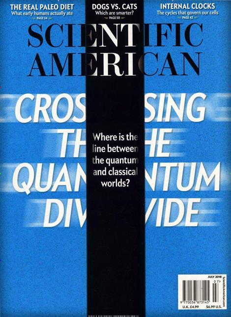 Scientific-American-Abo
