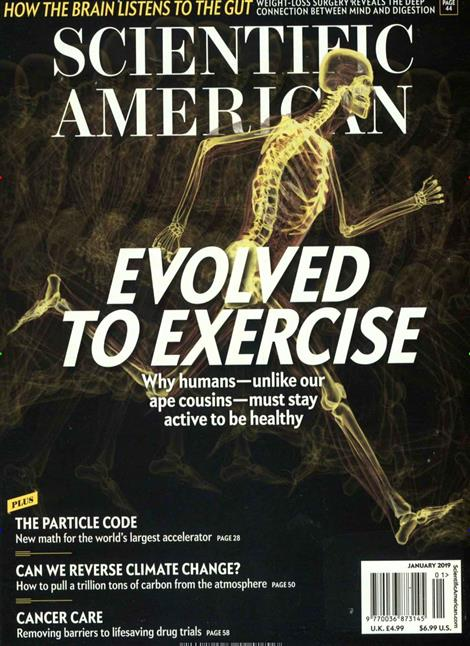Scientific-American-Abo