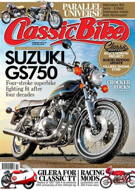 Classic-Bike-GB-Abo