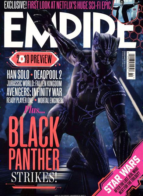 Empire-UK-Abo