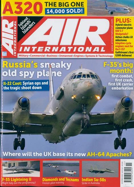 Air-International-UK-Abo