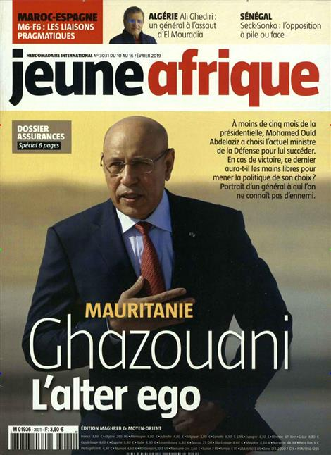 Jeune-Afrique-Abo