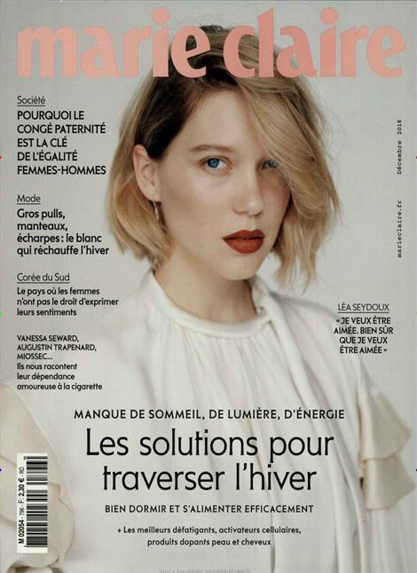 Marie-Claire-F-Abo