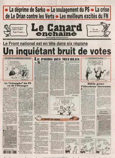 Canard-Enchaine-Abo