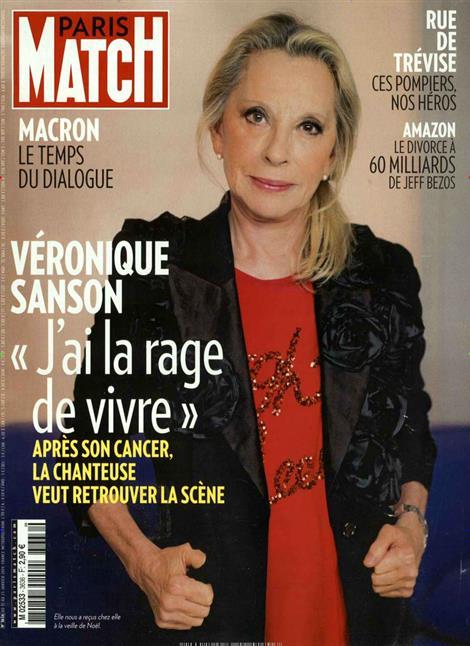 Paris-Match-Abo