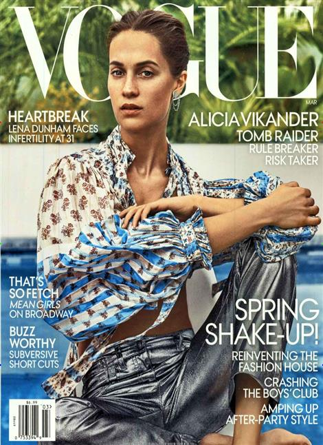 Vogue-US-Abo