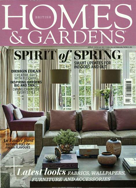 Homes-und-Gardens-England-Abo