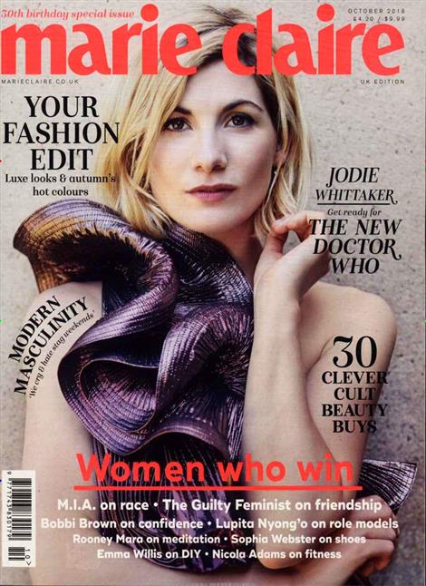Marie-Claire-UK-Abo
