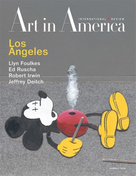 Art-in-America-Abo