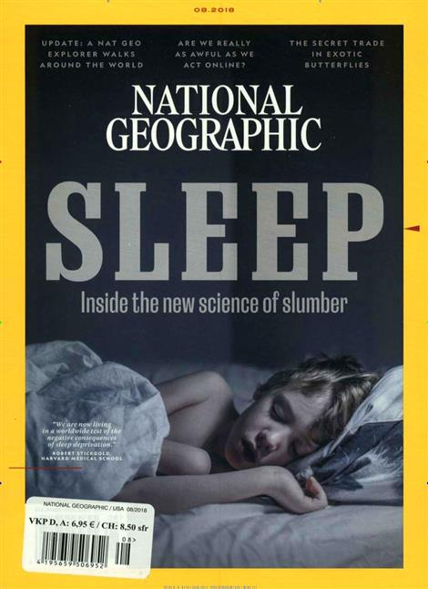 National-Geographic-US-Abo