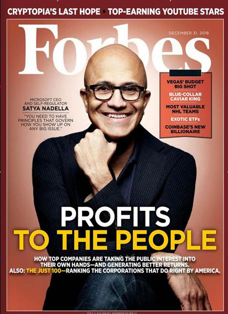 Forbes-Global-Business-Abo
