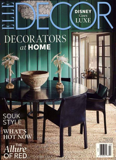 Elle-Decor-US-Abo
