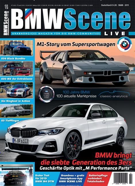 BMW-Scene-Live-Abo