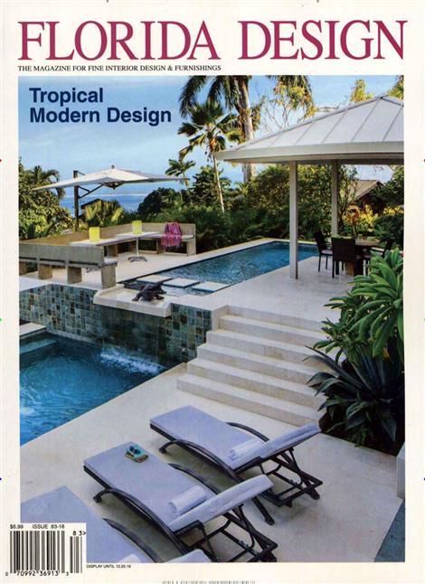 Florida-Design-Abo