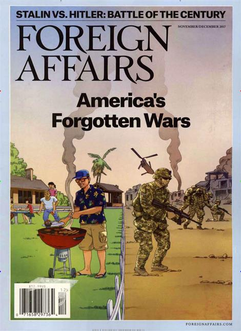 Foreign-Affairs-Abo