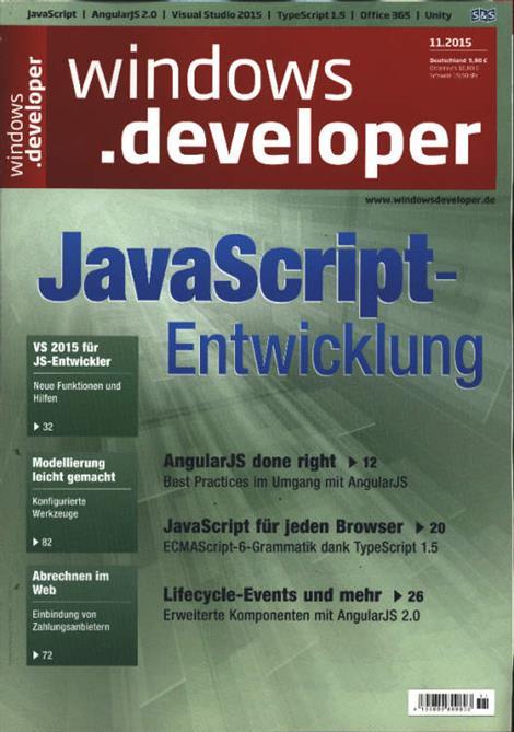 windows-developer-Abo