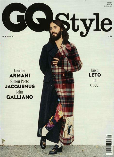 GQ-Style-Abo