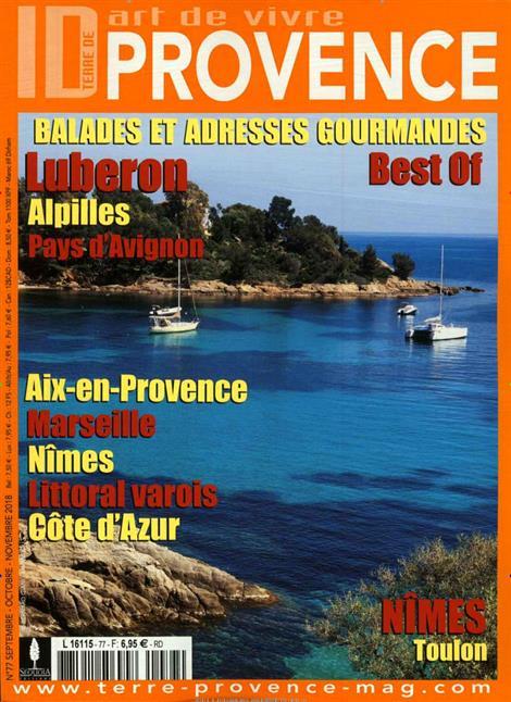 Terre-de-Provence-Abo