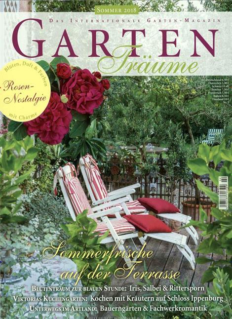 wohnen tr ume abo wohnen tr ume probe abo wohnen tr ume geschenkabo bei presseshop. Black Bedroom Furniture Sets. Home Design Ideas