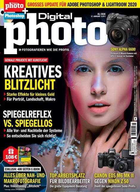 Digital-Photo-Abo