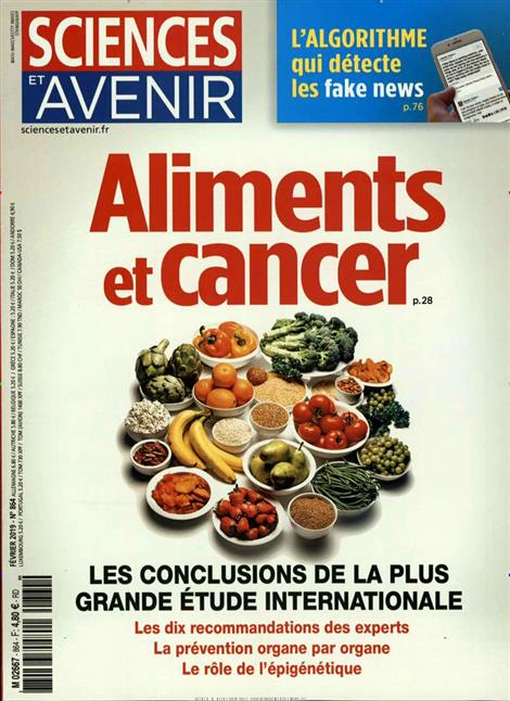 Sciences-et-avenir-Abo