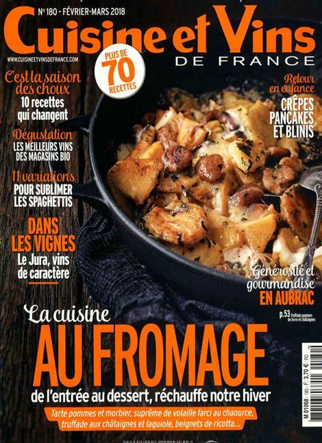 Cuisine-et-vins-de-France-Abo
