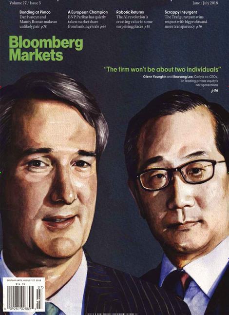 Bloomberg-Markets-Abo