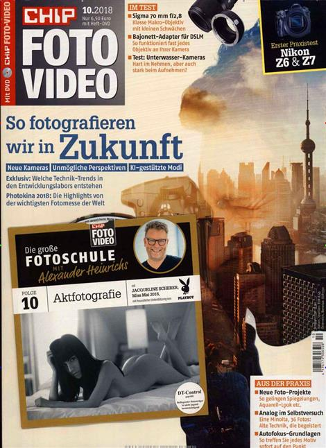 CHIP-Foto-Video-mit-DVD-Abo