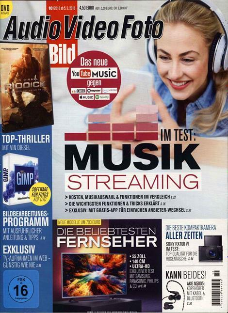 Audio-Video-Foto-Bild-m-DVD-Abo