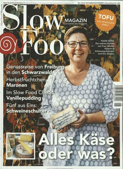 Slow-Food-Magazin-Abo