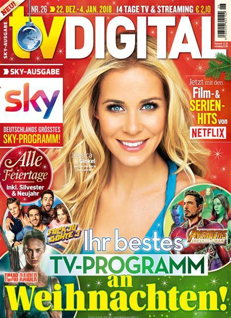 TV-Digital-Sky-Abo