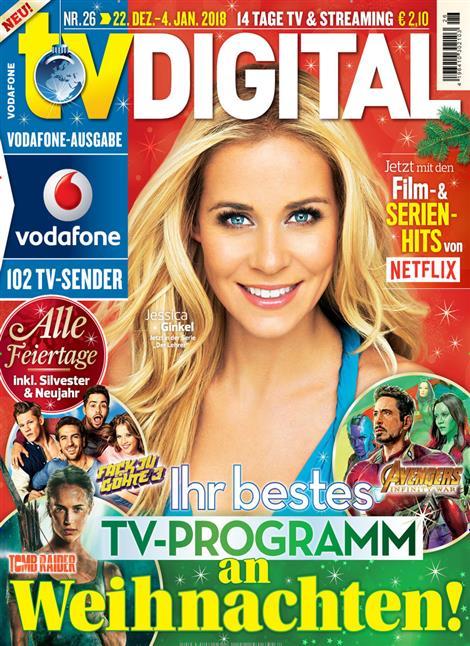 TV-Digital-Vodafone-Abo