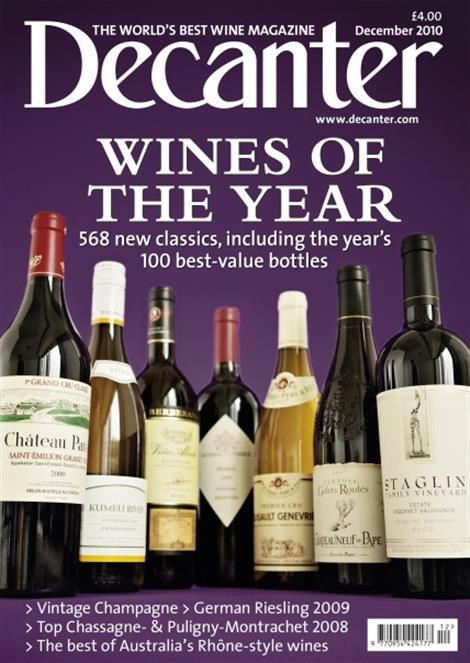 Decanter-UK-Abo