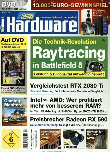 PC-Games-Hardware-DVD-Abo