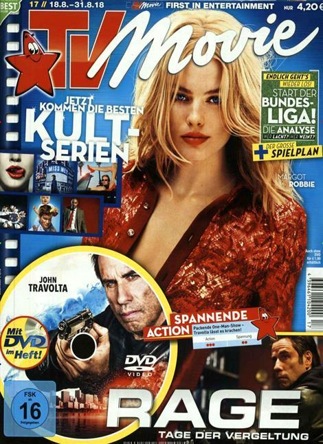 TV-Movie-mit-DVD-Abo