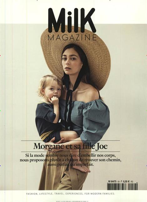 Milk-Magazine-F-Abo
