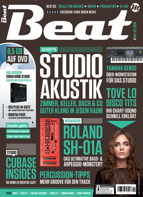 Beat-Abo