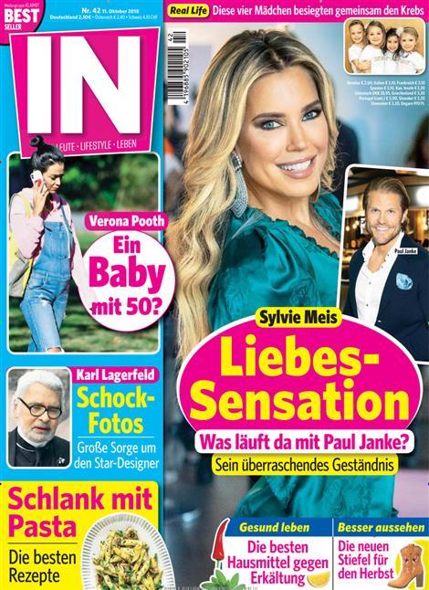 IN-Magazin-Abo