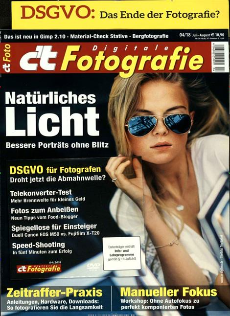 ct-Digitale-Fotografie-Abo
