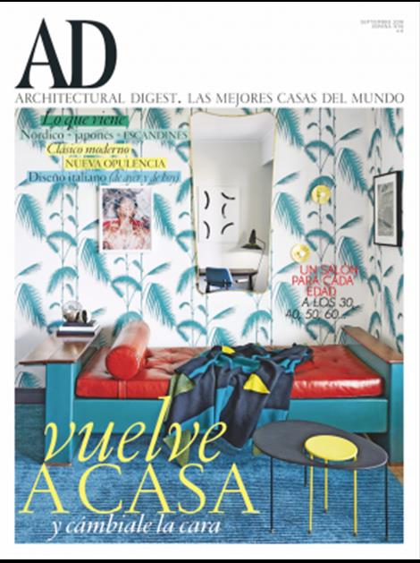 AD-Architectural-Digest-ES-Abo