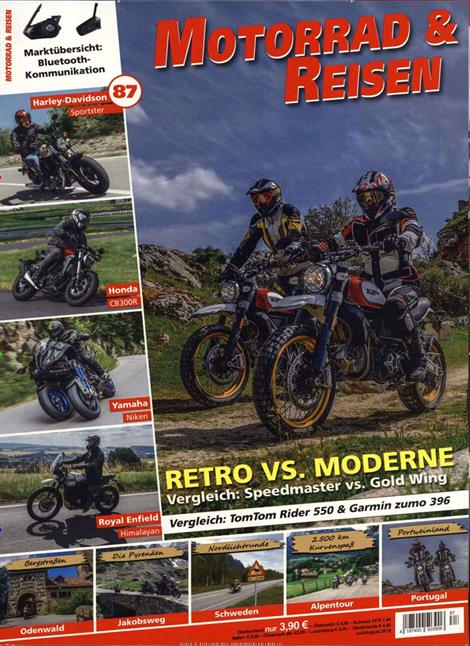 Motorrad-und-Reisen-Classic-Abo