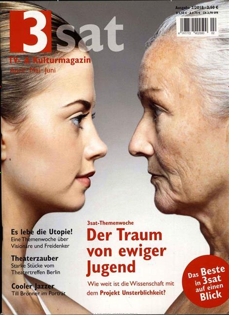 Magazin Abo 3sat magazin abo 3sat magazin probe abo 3sat magazin