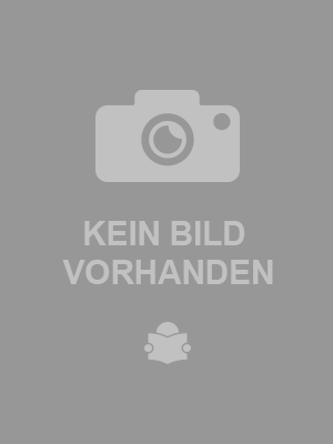 Cover der Zeitschrift Prinzessin Lilifee Bastelzauber