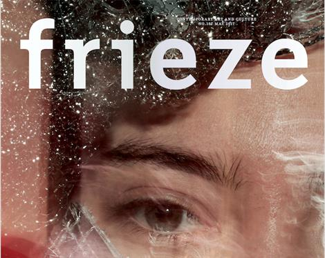 Frieze-International-Abo