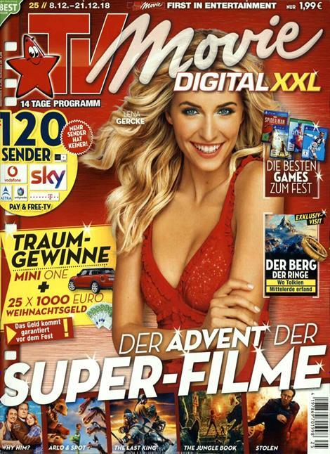 TV-Movie-Digital-XXL-Abo