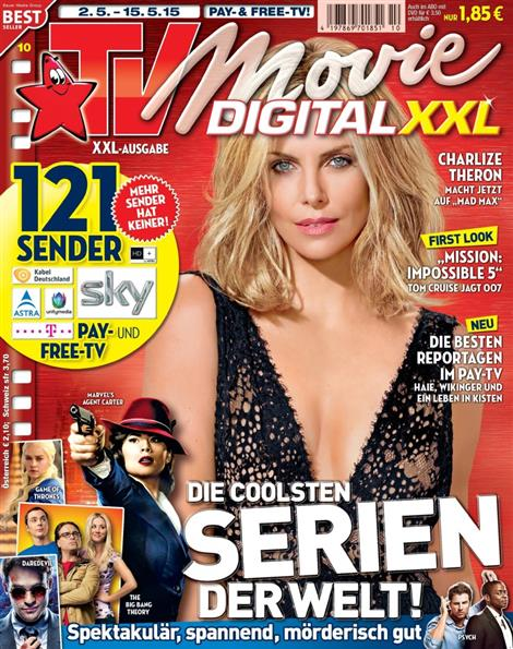 TV-Movie-Digital-XXL-mit-DVD-Abo