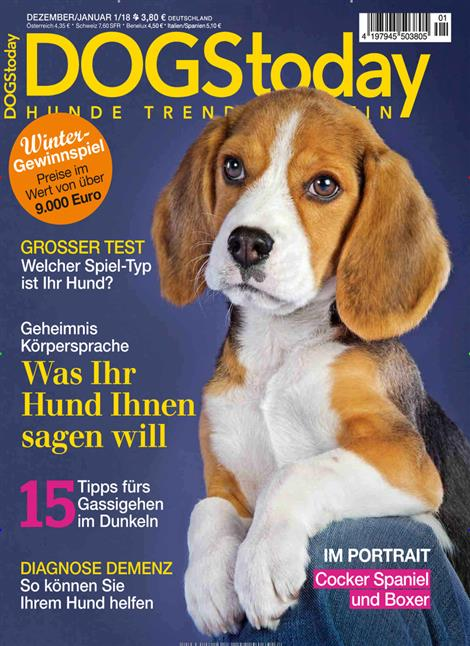 Dogs-Today-Abo