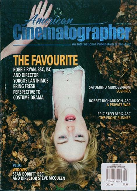 American-cinematographer-US-Abo